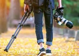 索尼中国签约摄影师:我的摄影变现实践复盘与思考