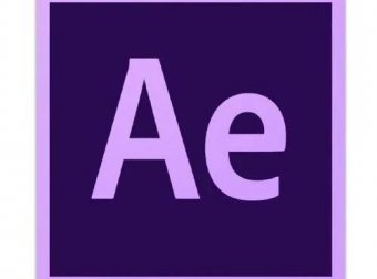 AE2020软件详细安装教程