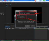 AE教程灯光插件的MG动画应用教程
