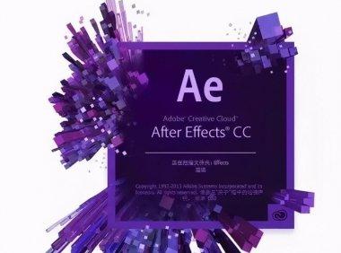 C4D和AE的区别(C4D和AE先学那个好)