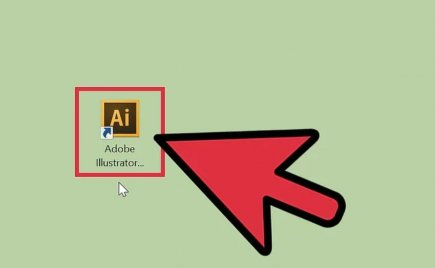 Adobe Illustrator/AI过滤器使用技巧教程